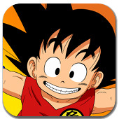 Did You Know Dragon Ball Edition App