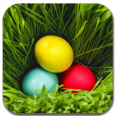 Easter Wallpapers App