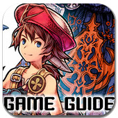 Final Fantasy Tactics A2 Game Guide App