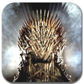 Game Of Thrones Wallpapers App