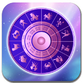 Daily, Weekly and Monthle Horoscope App